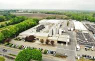 Dutch dairy coop FrieslandCampina to close Rijkevoort facility