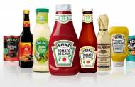 Kraft Heinz boosted by retail in second quarter but takes $3bn write-down