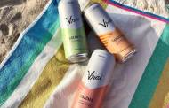 Natural Beverage Infusions secures investment for its Vrai hard seltzers