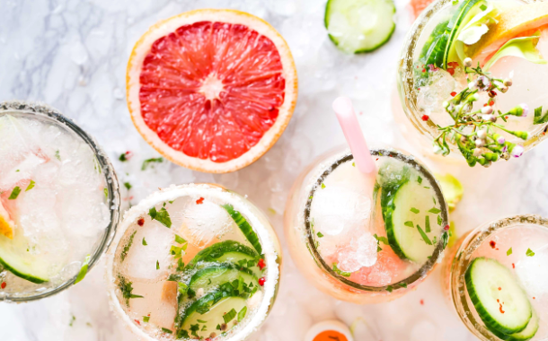 Five flavour and ingredient trends impacting the 2020 beverage industry