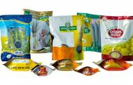 Südpack forms JV with Kamakshi Flexiprints in India