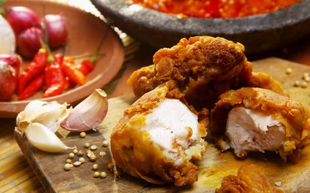 Cherkizovo Group to acquire chicken plant from Cargill
