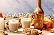 Baileys unveils limited-edition apple pie flavour in US