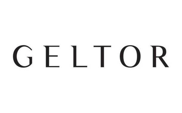 Animal-free protein start-up Geltor secures $91m in funding