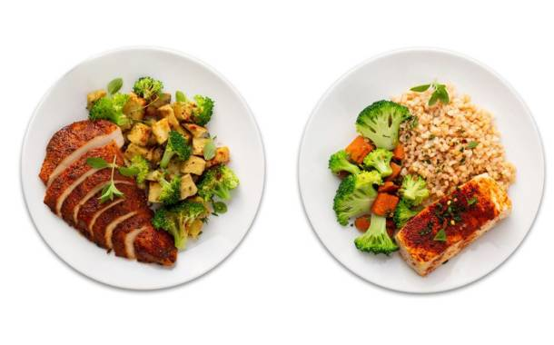 Gut-friendly meal kit firm ModifyHealth raises $2m in funding