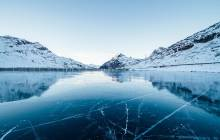 Primo Water buys assets of water firm Mountain Glacier