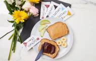 Chocolate start-up SoChatti closes $2.2m funding round