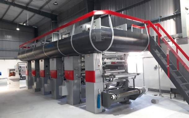 Tekni-Plex invests $1m in new closure liner facility in India