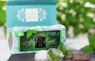 Nestlé unveils gin and tonic-flavoured After Eights