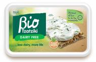 MyLife launches vegan BioTzatziki in Australia