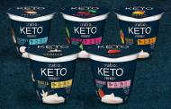 General Mills launches :Ratio range of keto-focused products