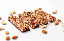 Snack bar manufacturer Halo Foods acquired by Peak Rock affiliate