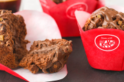 Nestlé and Dawn Foods enter sweet bakery partnership