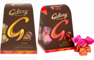 Mars Wrigley UK unveils Christmas confectionery line-up