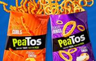 Pea-based snack brand PeaTos secures $7m in funding