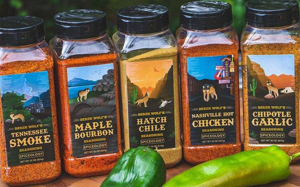 Spiceology raises $4.7m in financing to accelerate growth