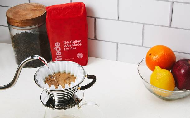 Coffee subscription firm Trade raises $9m in funding round