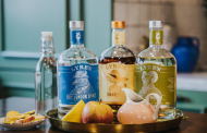Lyre's secures £9m investment to lead non-alcoholic spirit growth