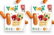 French baby food maker Yooji secures 7.5m euros in funding