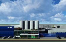 Alpla to build HDPE recycling plant in Mexico
