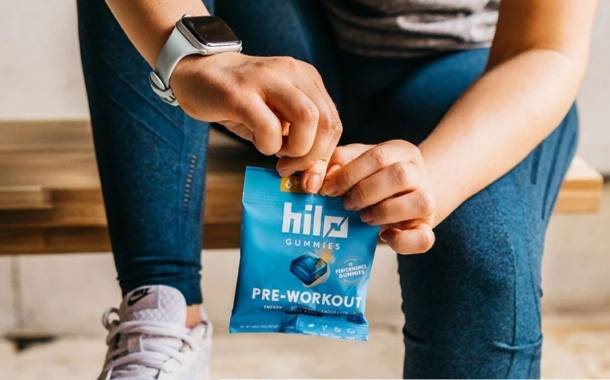Highlander Partners acquires nutritional gummy maker Hilo Nutrition