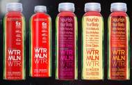 Caribé Juice acquires cold-pressed juice peer Wtrmln Wtr