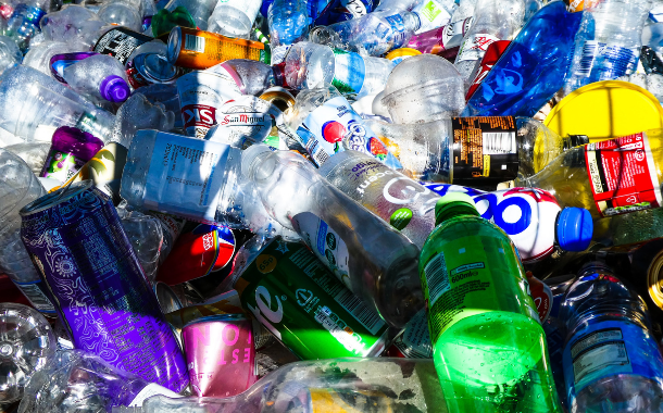 Five of the top 'zero waste' initiatives of 2020