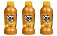 Bundaberg Rum and Ice Break partner to release rum-spiced iced coffee