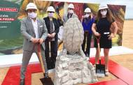 Barry Callebaut begins construction on new cocoa facility in Ecuador