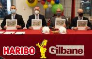 Haribo to begin construction of $300m US production plant