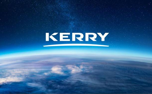 Kerry Group names new CEO for European taste and nutrition business