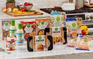 Kroger to release 50 new Simple Truth plant-based products