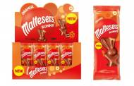 Mars Wrigley reveals orange variant of Maltesers Bunny