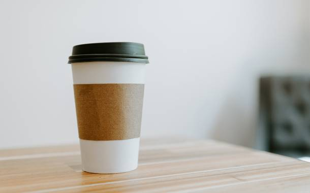 Report alleges allergen risk posed by hot beverage vending machines