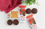 Quest Nutrition launches low-sugar peanut butter cups