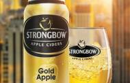 Heineken to buy Asahi brands, reunites global Strongbow portfolio