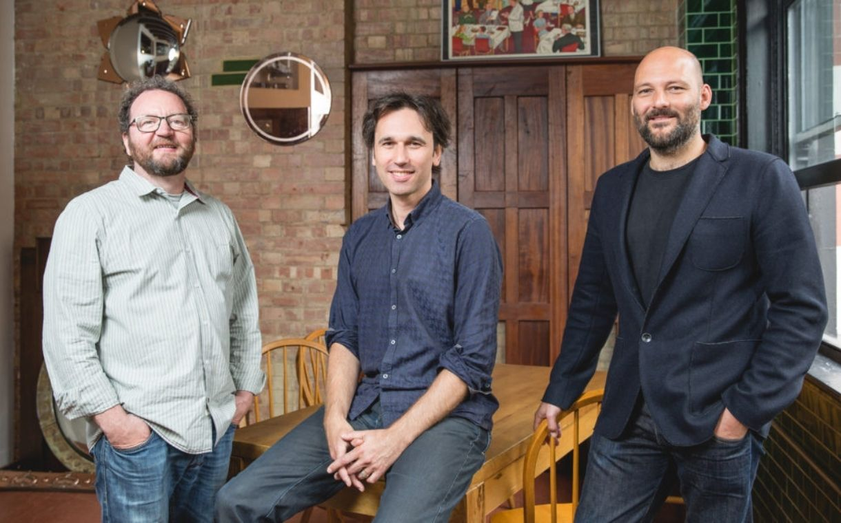 Spoon Guru secures $2.9m investment from Woolworths
