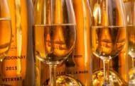 Rémy Cointreau acquires majority stake in champagne producer