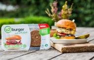 Plant-based meat producer V2food raises $54.5m