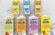 Mooala unveils collection of shelf-stable dairy-free milks and creamers