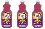 Uncle Matt's Organic unveils Ultimate Immune drink