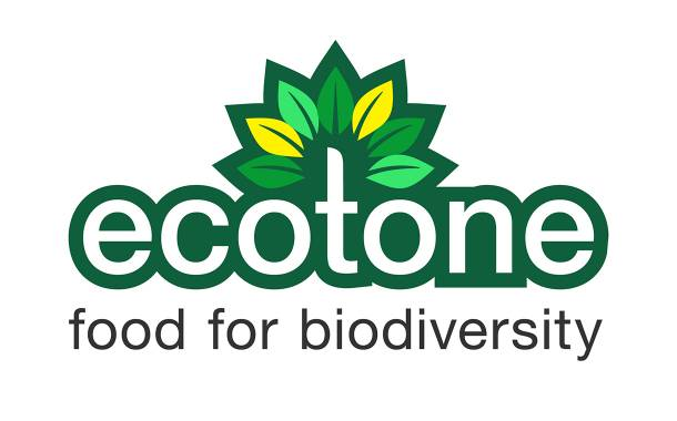Wessanen rebrands as Ecotone, commits to 'food for biodiversity'