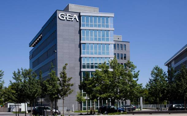 GEA to divest two companies under its farm technologies division