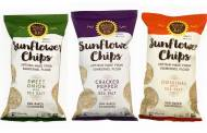 Modern Meat acquires vegan snack brands from JDW Distributors