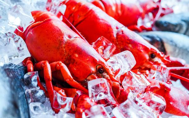 Fortune International acquires seafood and meat processor Neesvig's