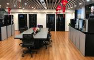 Rhea Vendors Group inaugurates its first branch in Asia