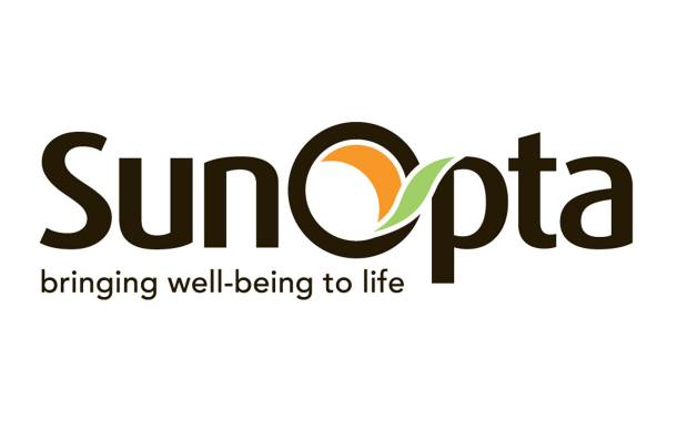 SunOpta to offload global ingredients segment for €330m