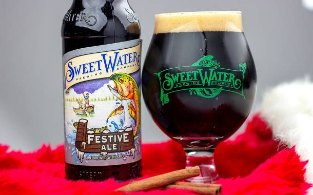 Aphria buys SweetWater Brewing Company in $300m deal