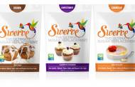 Whole Earth Brands acquires sweetener brand Swerve for $80m