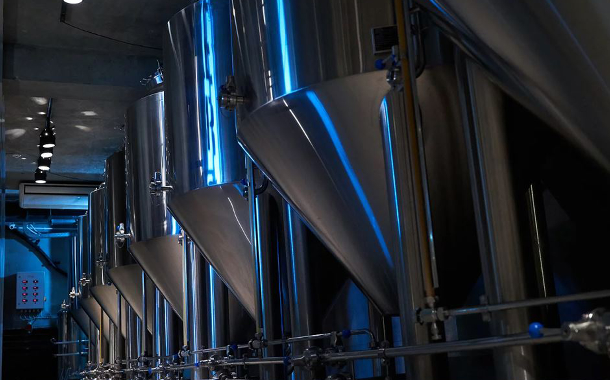 Alternative protein start-up The Protein Brewery secures €22m in funding